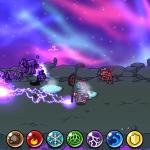 Скриншот Magicka: Wizards of the Square Tablet – Изображение 15