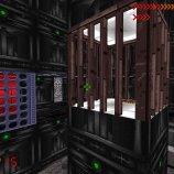Скриншот Citadel – Изображение 7