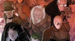 Зачем нужна была война Джокера иЗагадочника настраницах комикса «Бэтмен»?. - Изображение 4