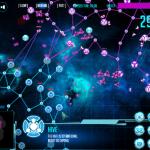Скриншот Stratega – Изображение 12