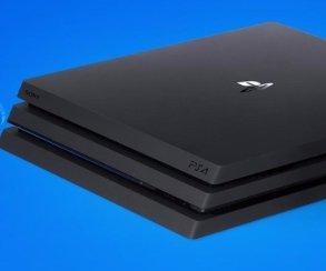 Бинго E3 2017 на«Канобу»: разыгрываем две PlayStation 4 Pro