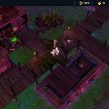 Скриншот Dreadlands – Изображение 10