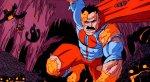 Действительноли «Неуязвимый» Роберта Киркмана— это «лучший супергеройский комикс»?. - Изображение 19