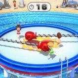 Скриншот Wii Party U – Изображение 1