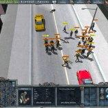 Скриншот Left Behind: Eternal Forces – Изображение 5