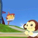 Скриншот Mega Man Legends 3: Prototype Version – Изображение 6