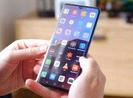 Опубликован список из36 смартфонов ипланшетов Huawei, которые вапреле получат EMUI 10.1