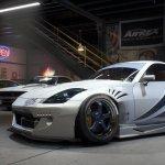 Скриншот Need for Speed: Payback – Изображение 106