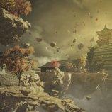 Скриншот Toukiden 2 – Изображение 8