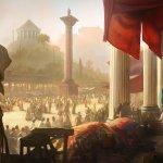 Скриншот Assassin's Creed: Origins – Изображение 22