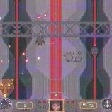 Скриншот Zeon 25 – Изображение 2