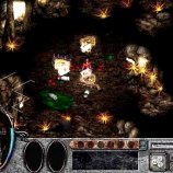 Скриншот Dispel – Изображение 11