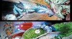 Семь злых Бэтменов, Джокеры-драконы идемоны изТемной Мультивселенной. Что такое Dark Nights: Metal. - Изображение 36