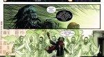 Бывший Капитан Америка против демона: новый нелепый конфликт или поиски себя после Secret Empire?. - Изображение 6