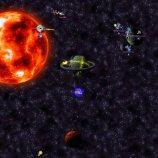 Скриншот Star Sonata – Изображение 2
