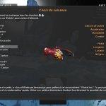 Скриншот Astronoid – Изображение 35