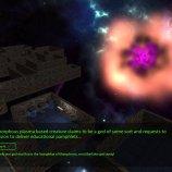 Скриншот Space Station Alpha – Изображение 4