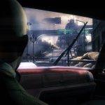 Скриншот Wolfenstein: The New Order – Изображение 70