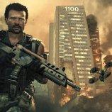 Скриншот Call of Duty: Black Ops 2 – Изображение 5