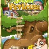 Скриншот Dream PetHouse – Изображение 1