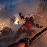 Скриншот Far Cry Primal – Изображение 12