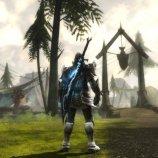 Скриншот Kingdoms of Amalur: Re-Reckoning – Изображение 12