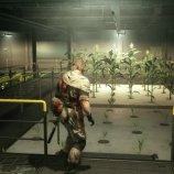 Скриншот Metal Gear Online (2015) – Изображение 6