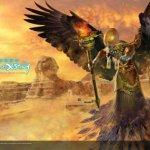 Скриншот God of Destiny – Изображение 5