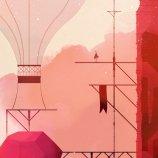 Скриншот GRIS – Изображение 6