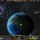 Скриншот Sins of a Solar Empire: Rebellion – Изображение 5