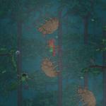 Скриншот They Breathe – Изображение 1