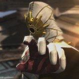 Скриншот Bayonetta 2 – Изображение 4