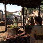 Скриншот Mount & Blade 2: Bannerlord – Изображение 24