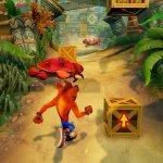 Скриншот Crash Bandicoot N. Sane Trilogy – Изображение 18