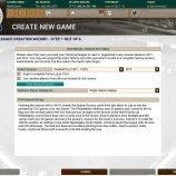 Скриншот Out of the Park Baseball 14 – Изображение 12