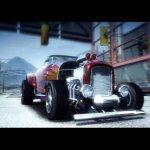 Скриншот Burnout Paradise – Изображение 13