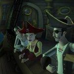 Скриншот Ghost Pirates of Vooju Island – Изображение 10