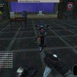Скриншот Incognito: Episode 3 – Изображение 5