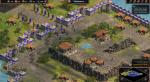 Рецензия на Age of Empires: Definitive Edition. Обзор игры - Изображение 9