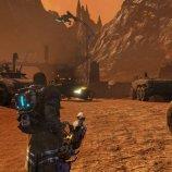 Скриншот Red Faction: Guerrilla Re-Mars-tered – Изображение 8
