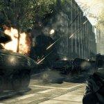 Скриншот Crysis 2 – Изображение 27
