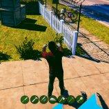 Скриншот John, The Zombie – Изображение 2