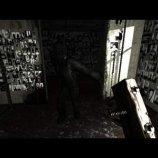 Скриншот Condemned: Criminal Origins – Изображение 4