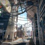 Скриншот Fallout 76 – Изображение 34