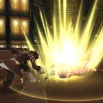 Скриншот Tales of Xillia – Изображение 247