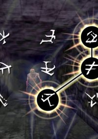 Dungeon Stalker 2 – фото обложки игры