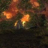 Скриншот Risen – Изображение 5