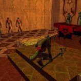 Скриншот EverQuest: The Ruins of Kunark – Изображение 3