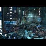 Скриншот Hydrophobia Prophecy – Изображение 1