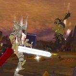 Скриншот Costume Quest 2 – Изображение 3